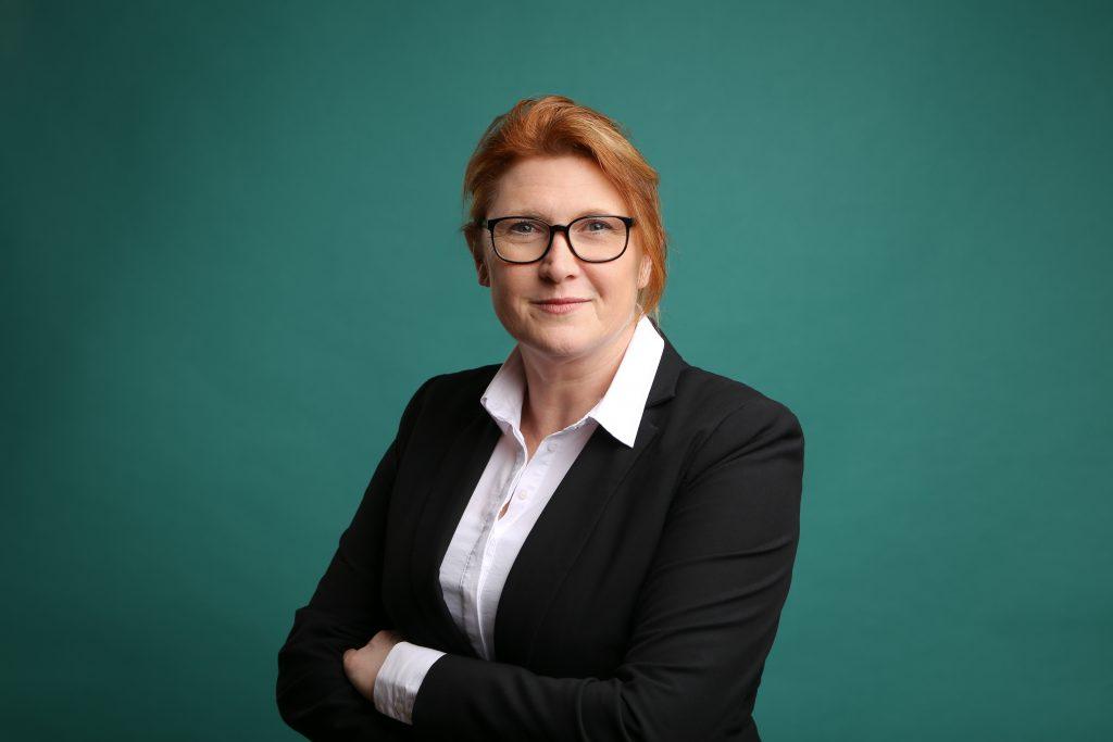 Alexandra Prenzel
